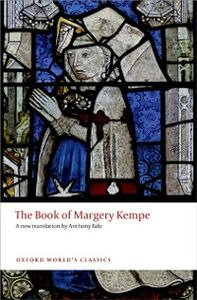 Ebook in inglese Book of Margery Kempe -, -