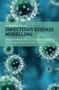 Ebook in inglese Introduction to Infectious Disease Modelling Vynnycky, Emilia , White, Richard