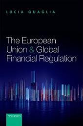 European Union and Global Financial Regulation