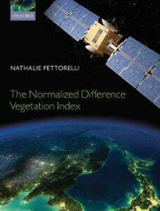 Ebook in inglese Normalized Difference Vegetation Index Pettorelli, Nathalie