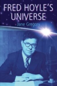 Ebook in inglese Fred Hoyle's Universe Gregory, Jane