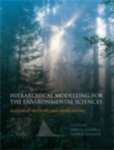Ebook in inglese Hierarchical Modelling for the Environmental Sciences -, -