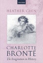 Charlotte Brontë: The Imagination in History