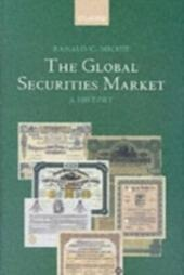Global Securities Market: A History