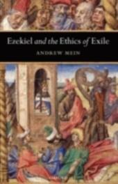 Ezekiel and the Ethics of Exile