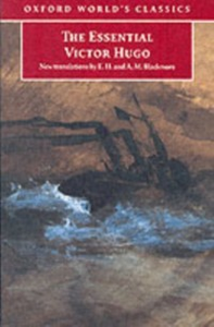Ebook in inglese Essential Victor Hugo VICTOR, HUGO