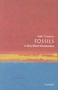 Ebook in inglese Fossils: A Very Short Introduction Thomson, Keith