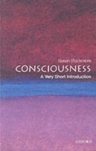 Ebook in inglese Consciousness: A Very Short Introduction Blackmore, Susan