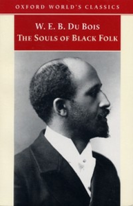 Ebook in inglese Souls of Black Folk Du Bois, W. E. B.