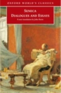 Ebook in inglese Dialogues and Essays -, -