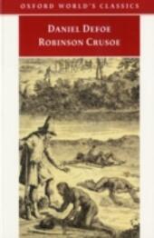 Robinson Crusoe n/e