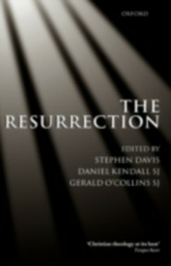 Ebook in inglese Resurrection: An Interdisciplinary Symposium on the Resurrection of Jesus -, -