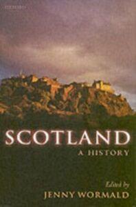 Ebook in inglese Scotland de Vega, Lope