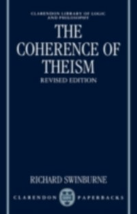 Ebook in inglese Coherence of Theism -, -