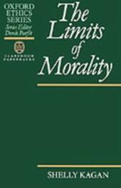 Limits of Morality