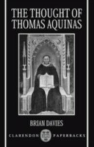 Ebook in inglese Thought of Thomas Aquinas -, -