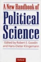 New Handbook of Political Science
