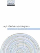 Respiration in Aquatic Ecosystems