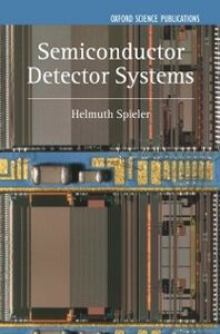 Ebook in inglese Semiconductor Detector Systems Spieler, Helmuth