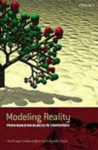 Ebook in inglese Modeling Reality: How Computers Mirror Life Bialynicka-Birula, Iwona , Bialynicki-Birula, Iwo