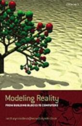 Modeling Reality: How Computers Mirror Life