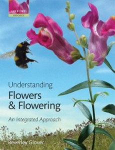 Ebook in inglese Understanding Flowers and Flowering An integrated approach BEVERLEY, GLOVER