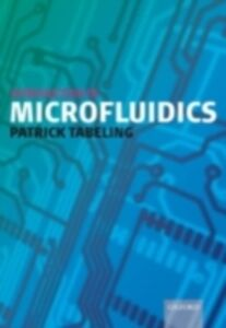 Ebook in inglese Introduction to Microfluidics Tabeling, Patrick
