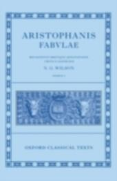 Aristophanis Fabvlae II