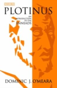 Ebook in inglese Plotinus: An Introduction to the Enneads