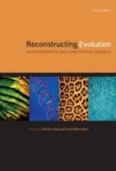 Reconstructing Evolution: New Mathematical and Computational Advances