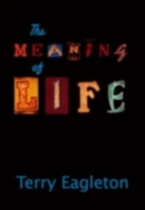 Ebook in inglese Meaning of Life Eagleton, Terry