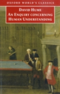 Ebook in inglese Enquiry concerning Human Understanding Hume, David , Millican, Peter