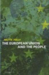 European Union and the People