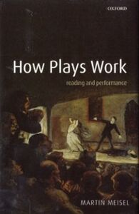 Ebook in inglese How Plays Work: Reading and Performance Meisel, Martin