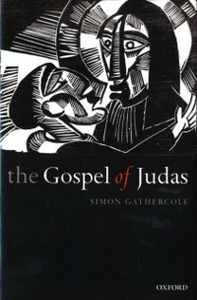 Ebook in inglese Gospel of Judas: Rewriting Early Christianity Gathercole, Simon