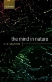 Mind in Nature