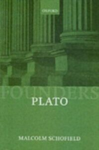 Ebook in inglese Plato: Political Philosophy Schofield, Malcolm