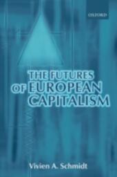 Futures of European Capitalism