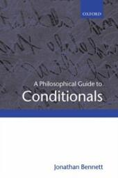 Philosophical Guide to Conditionals