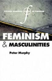 Feminism and Masculinities