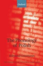 Phonology of Polish