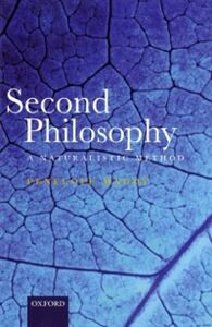 Ebook in inglese Second Philosophy: A Naturalistic Method Maddy, Penelope