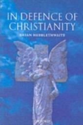 In Defence of Christianity