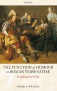Foto Cover di Contexts: Meaning, Truth, and the Use of Language, Ebook inglese di Stefano Predelli, edito da Clarendon Press