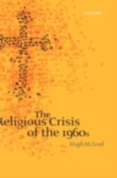 Religious Crisis of the 1960s