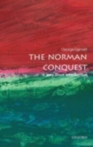 Ebook in inglese Norman Conquest GEORGE, GARNETT