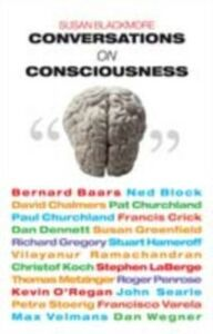 Foto Cover di Conversations on Consciousness, Ebook inglese di Susan Blackmore, edito da Oxford University Press