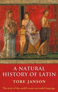 Ebook in inglese Natural History of Latin -, -