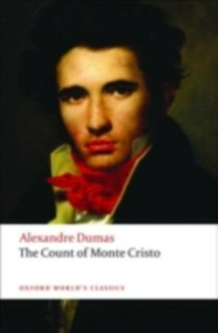 Ebook in inglese Count of Monte Cristo Dumas, Alexandre