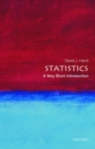 Ebook in inglese Statistics: A Very Short Introduction Hand, David J.